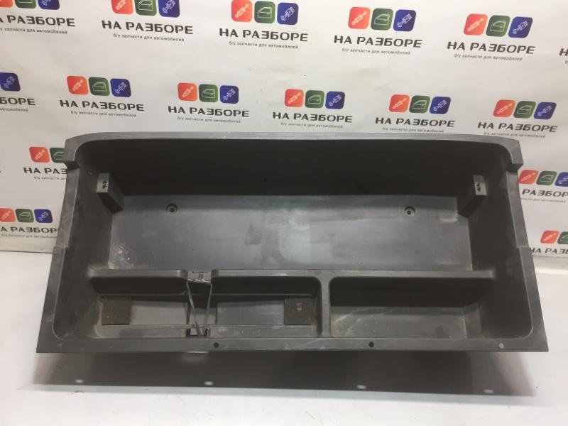 Ящик для инструментов Toyota Rav4 CA30 (б/у)