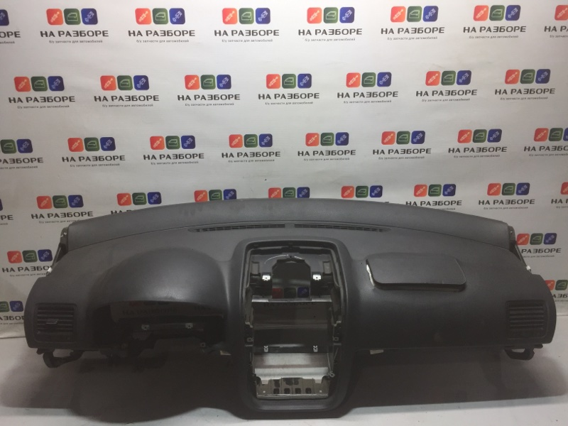 Торпедо Volkswagen Jetta 5 (б/у)