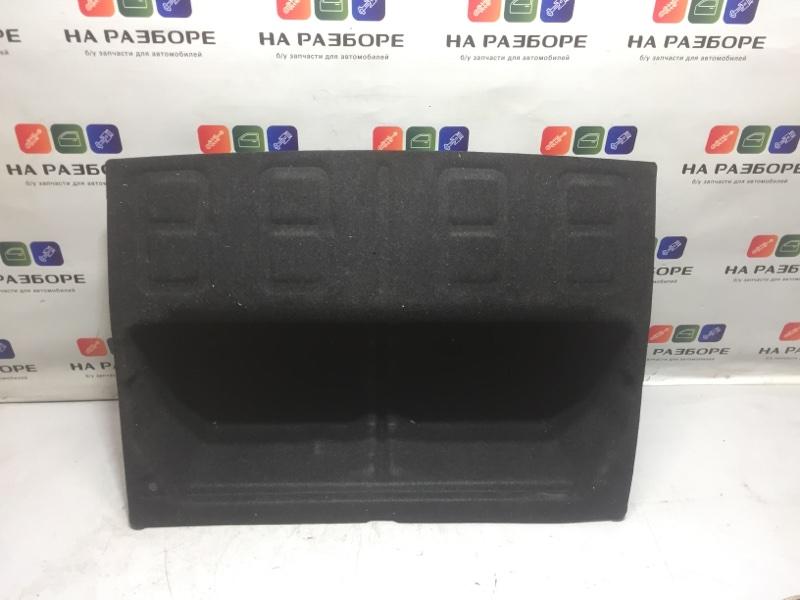 Ящик для инструментов Bmw 3 F30 N47 2013 (б/у)