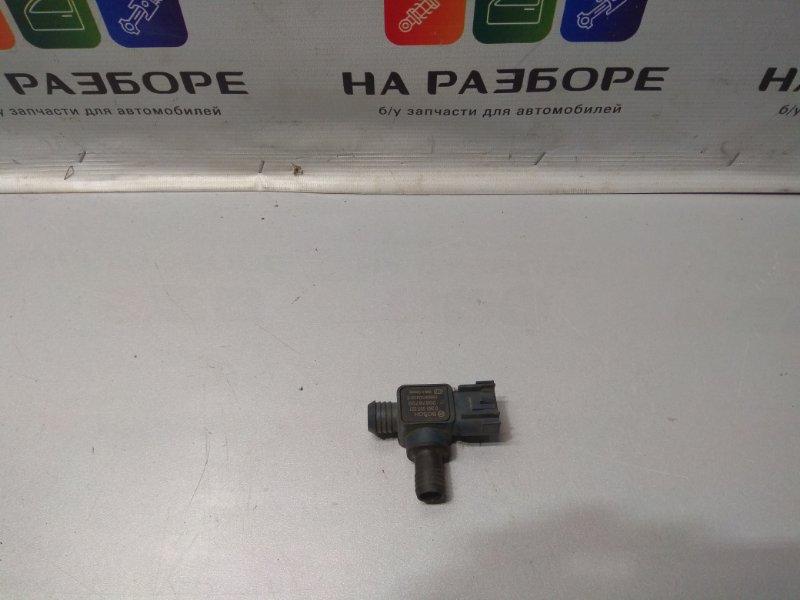 Датчик давления тормозной системы Chevrolet Cruze (б/у)