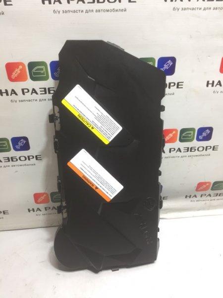Пластик brp Brp Rxt 260 260 (б/у)