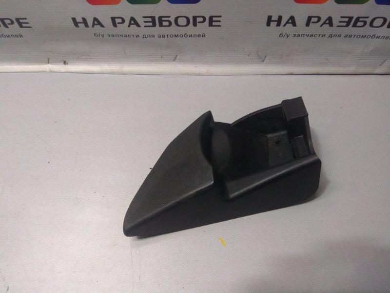 Пластик brp Brp Rxt 260 260 правый (б/у)