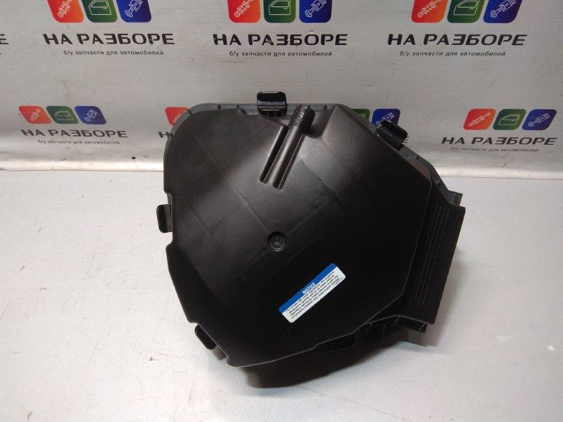 Корпус воздушного фильтра Brp Rxt 260 260 (б/у)