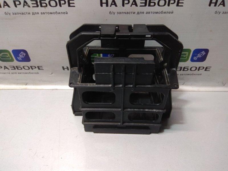 Крепление аккумулятора Brp Rxt 260 260 (б/у)