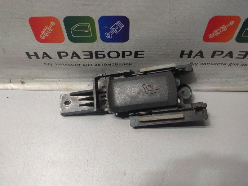 Ручка сиденья Toyota Rav4 (б/у)