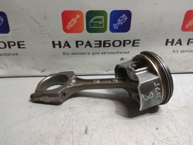 Поршень Honda Accord 8 2.4 (б/у)