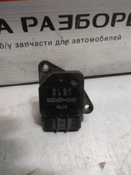 Дмрв Mazda 3 BK (б/у)