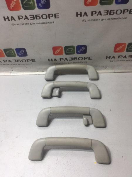 Ручка потолка Toyota Camry V40 (б/у)