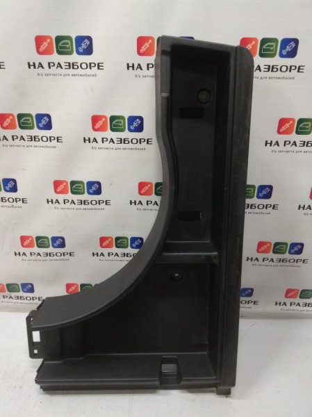 Ящик для инструментов Chevrolet Cruze J305 1.8 2012 левый (б/у)