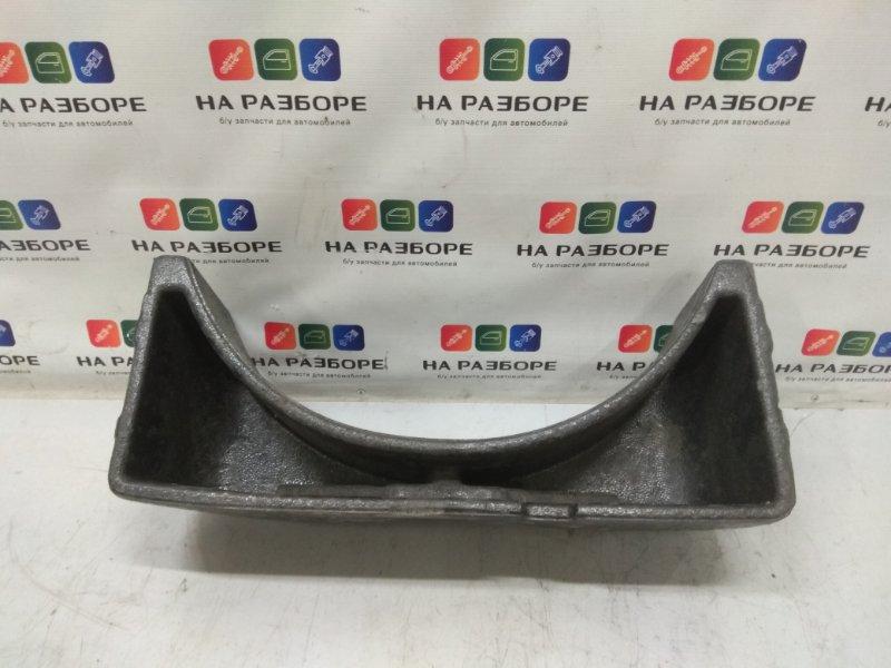 Ящик для инструментов Hyundai Solaris задний (б/у)