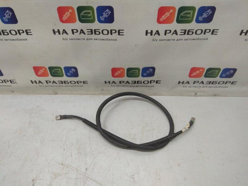 Проводка brp Brp Rxp RS 260 (б/у)