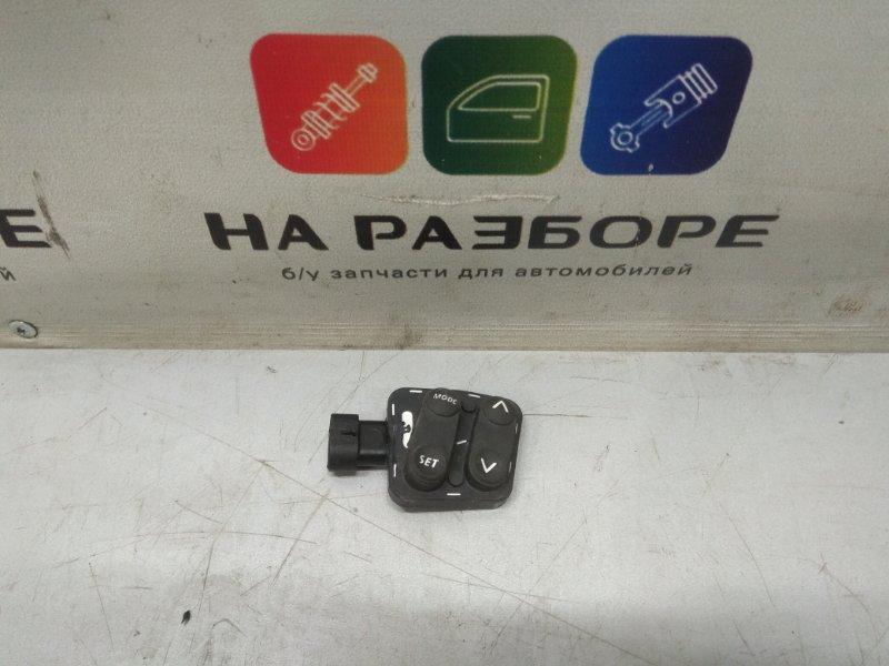 Кнопка brp Brp Rxp RS 260 (б/у)
