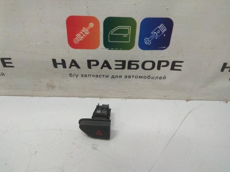Кнопка аварийной остановки Lada Xray 1.6 2017 (б/у)