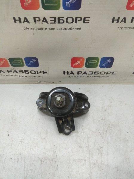 Подушка двигателя Kia Rio правая (б/у)
