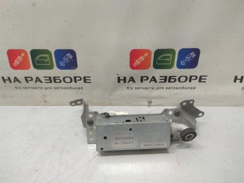Ионизатор воздуха Toyota Camry V50 (б/у)