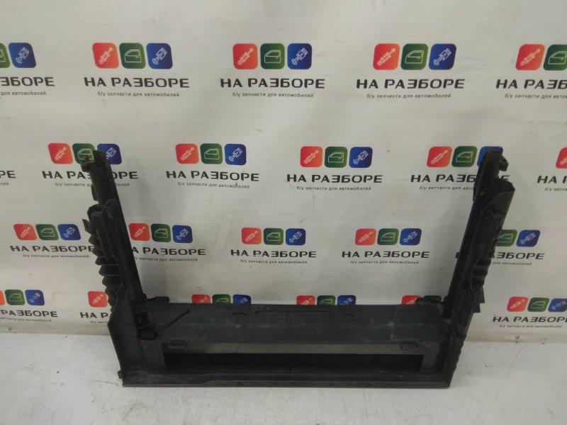 Рамка радиатора Bmw 5 E60 (б/у)