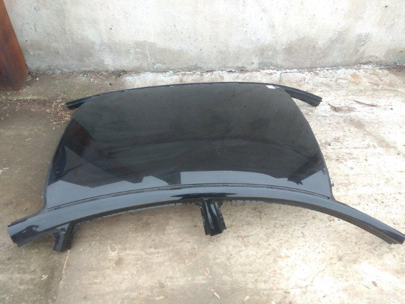 Крыша Nissan Teana J32 2.5 2012 (б/у)