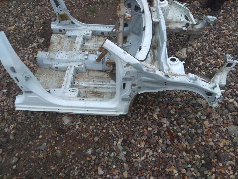 Четверть Chevrolet Cruze J305 1.8 2012 передний правый (б/у)