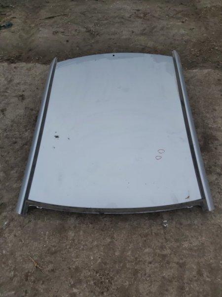 Крыша Hyundai Solaris СЕДАН (б/у)