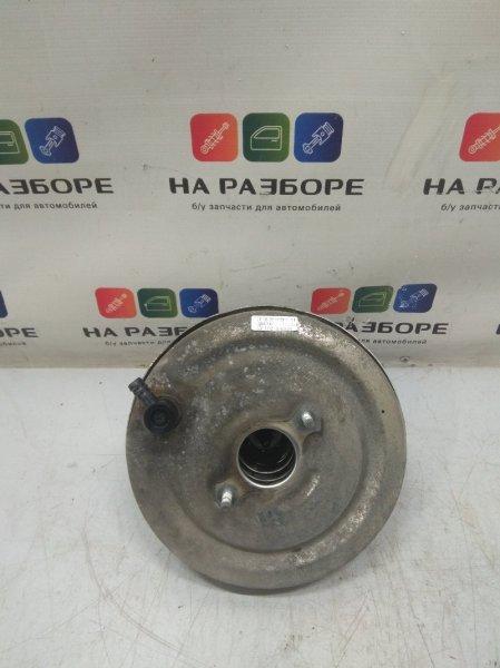 Вакуумный усилитель Lada Kalina УНИВЕРСАЛ 1.4 16КЛ 2011 (б/у)