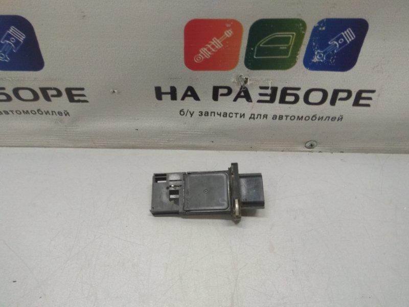 Дмрв Infiniti G35 V36 VQ37 2007 (б/у)