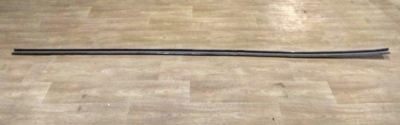 Бампер Brp Rxt 260 RS (б/у)