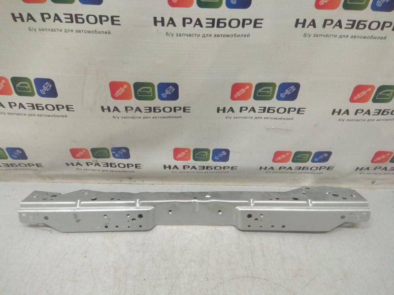 Рамка радиатора Chevrolet Cruze (б/у)