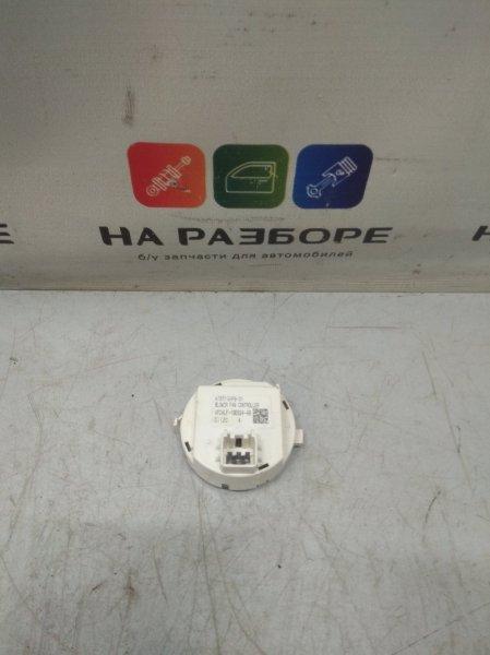 Резистор отопителя Mazda 6 GJ PE-VPS 2.0 2013 (б/у)