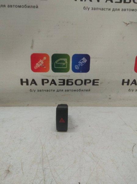 Кнопка аварийной остановки Mazda 6 GJ PE-VPS 2.0 2013 (б/у)
