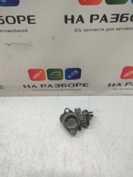 Датчик абсолютного давления Mazda 3 BL (б/у)
