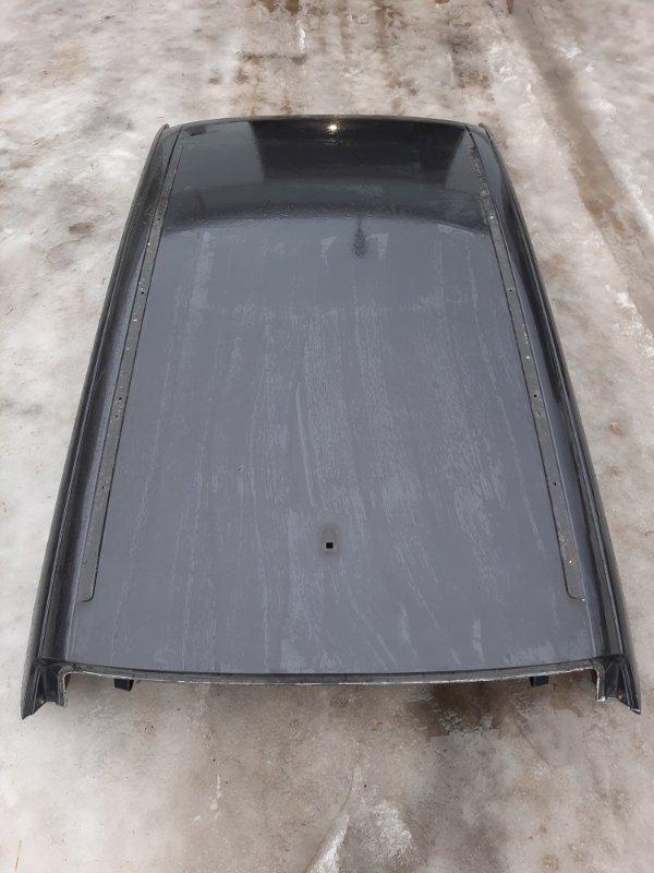 Крыша Audi Q7 4LB 4.2 2006 (б/у)