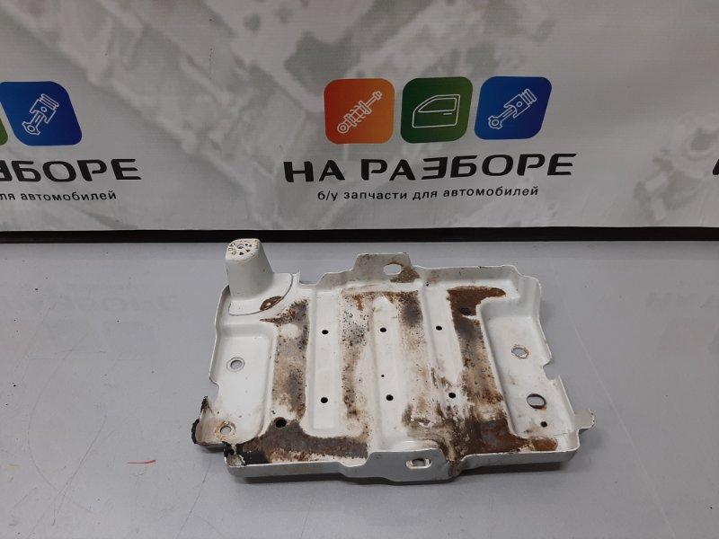 Крепление аккумулятора Changan Cs35 1.6 2014 (б/у)