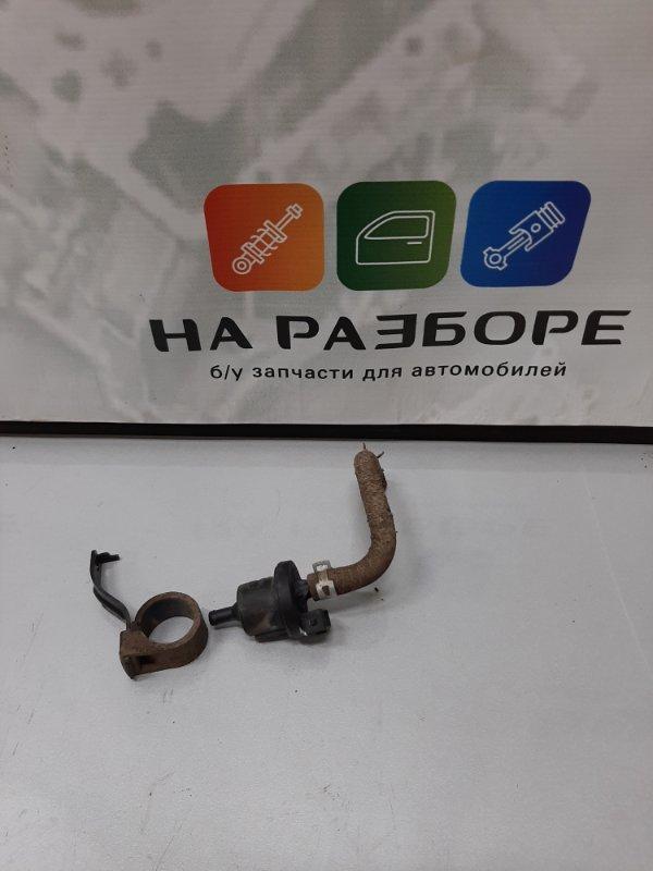 Вакуумный клапан Changan Cs35 1.6 2014 (б/у)