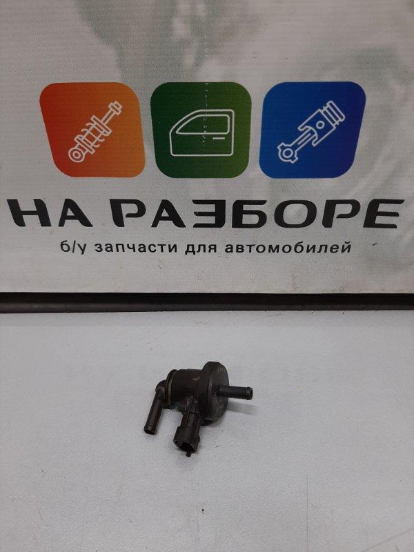 Вакуумный клапан Kia Rio 3. СЕДАН 1.6 G4FC 2013 (б/у)