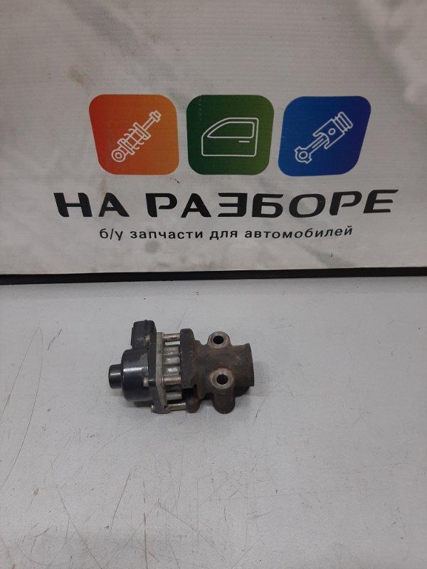 Клапан egr Subaru Impreza 3 (б/у)