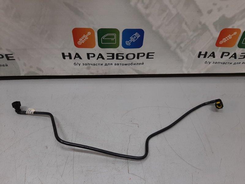 Трубка вакуумная Lada Xray CROSS 1.6 2018 (б/у)