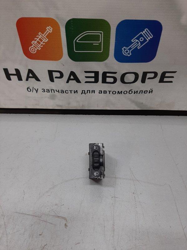 Кнопка корректора фар Lada Xray CROSS 1.6 2018 (б/у)