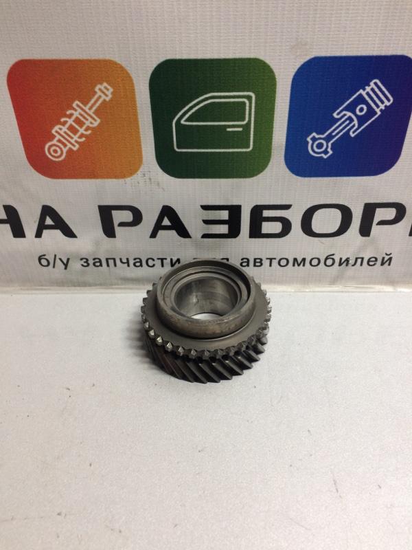 Шестерня Lada Granta СЕДАН (б/у)