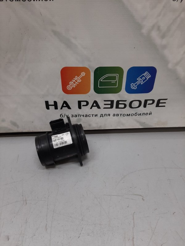 Дмрв Lada Granta СЕДАН 11186 2013 (б/у)