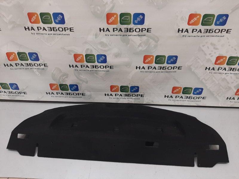 Полка багажника Lada Granta СЕДАН 2018 (б/у)
