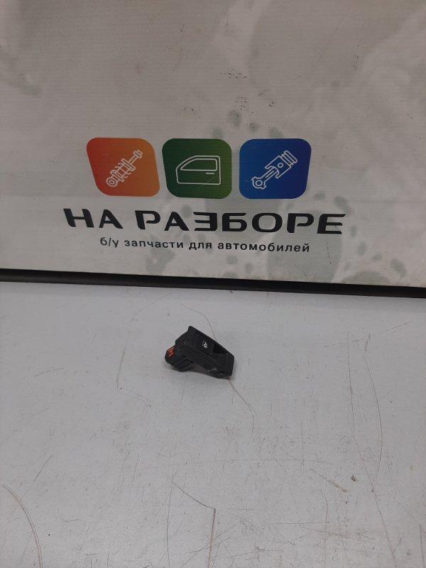 Блок управления стеклами (кнопка ) Lada Granta СЕДАН 2018 передний правый (б/у)