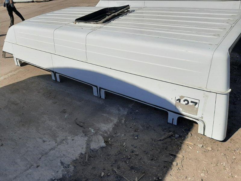 Крыша Ford Transit CVRC 2.2 2012 (б/у)