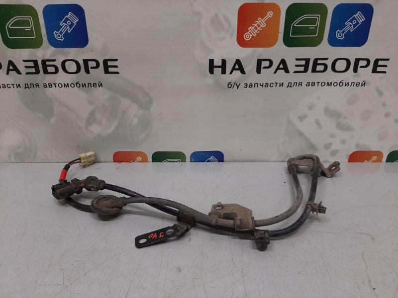 Провод abs Hyundai I40 2013 (б/у)