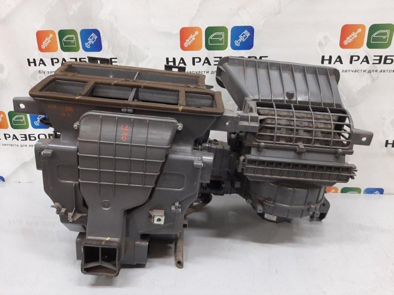 Корпус печки Hyundai I40 2013 (б/у)