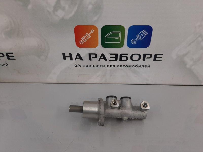 Главный тормозной цилиндр Lada Priora СЕДАН (б/у)