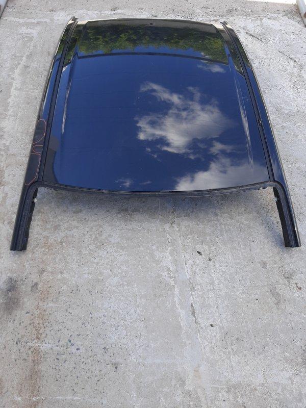 Крыша Mazda 3 BK 1.6 2008 (б/у)
