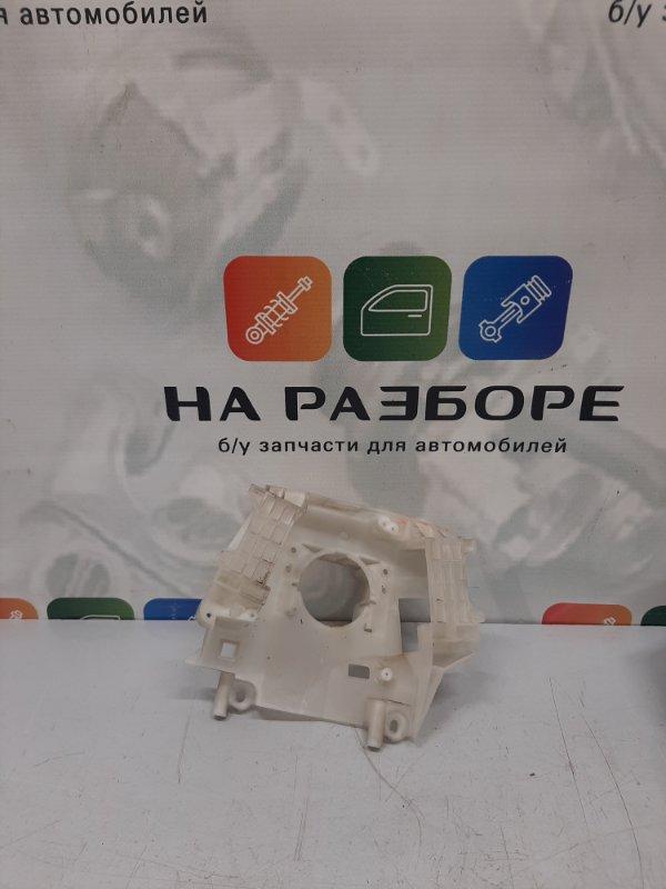 Подрулевой переключатель Mazda 3 BK 1.6 2008 (б/у)