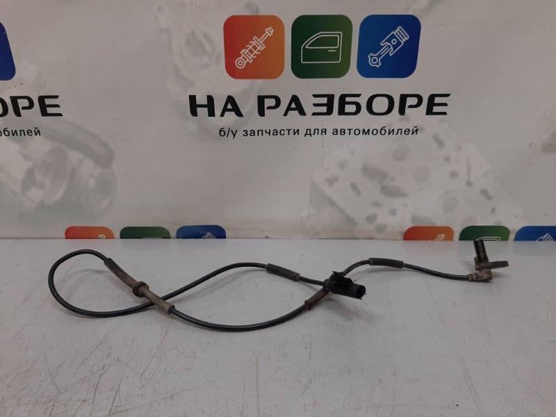 Датчик abs Lada Priora ХЭТЧБЕК 1.6 2011 передний (б/у)