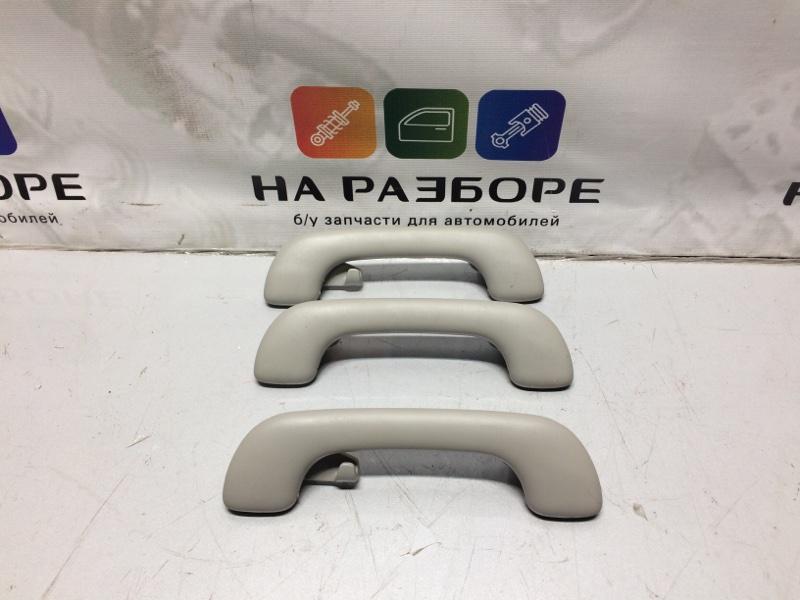 Ручка потолка Lada Xray CROSS 1.6 2018 (б/у)