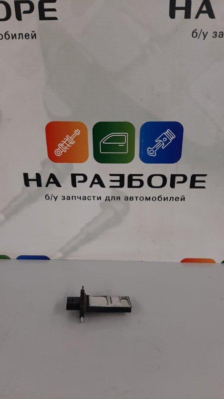 Дмрв Infiniti Qx56 Z62 VK56 2012 (б/у)